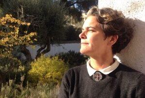 Sara Catalán