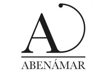 Revista Abenámar. Cuadernos de la Fundación Ramón Menéndez Pidal